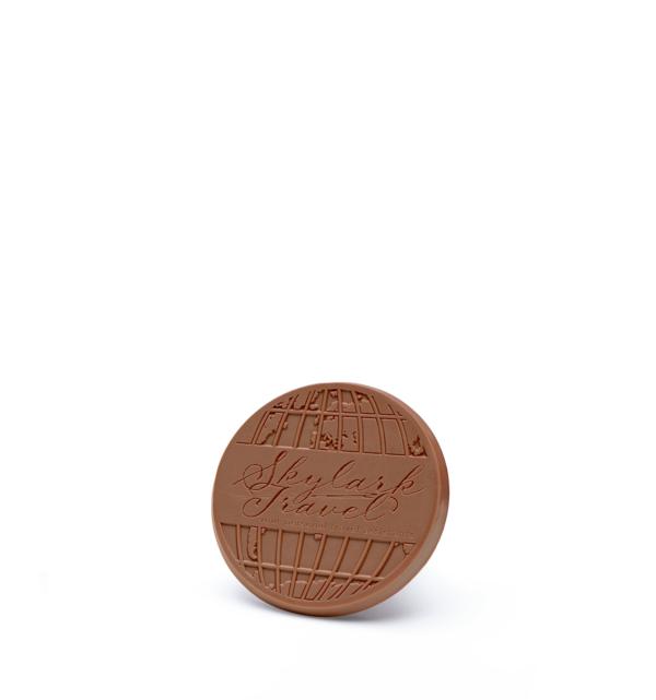 fully-custom-chocolate-4000-1-piece-cookie-printed-box-2