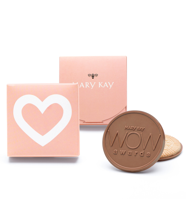 fully-custom-chocolate-4005-2-piece-cookie-printed-box-2