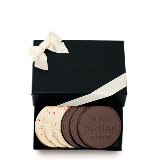 fully-custom-chocolate-4006-6-piece-cookie-set-2