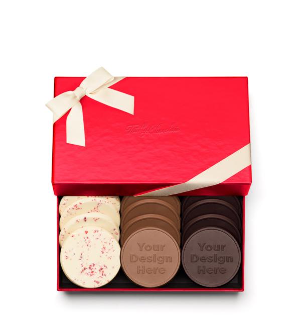 fully-custom-chocolate-4012-12-piece-cookie-set-2