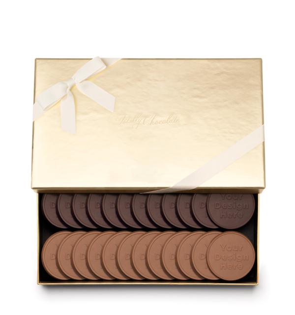 fully-custom-chocolate-4024-24-piece-cookie-set-2