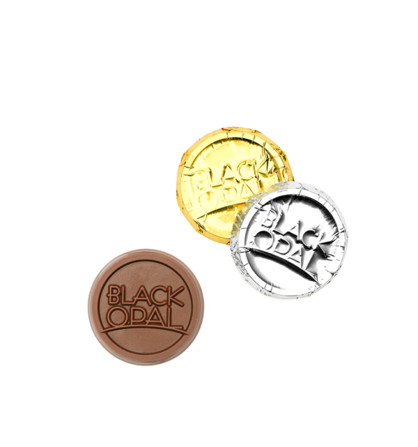 fully-custom-chocolate-5001-bite-sized-foil-wrapped-coins-1