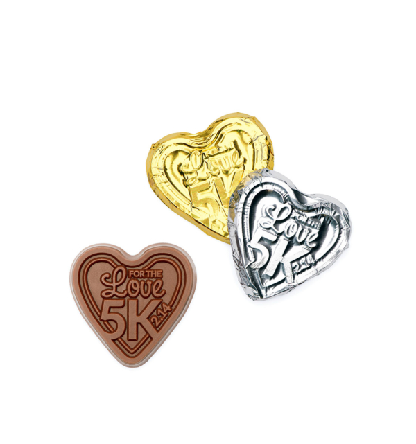 fully-custom-chocolate-5003-bite-sized-foil-wrapped-hearts-1