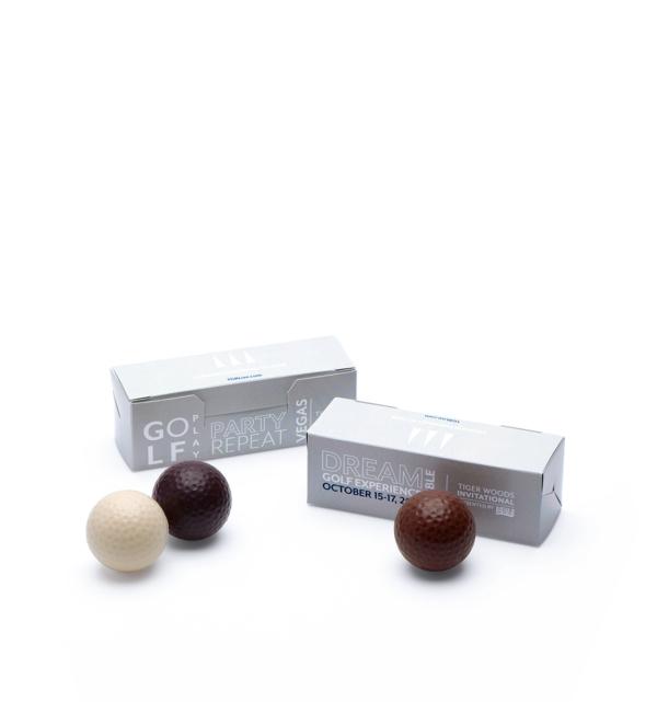 fully-custom-chocolate-6789-golf-ball-trio-printed-box-1
