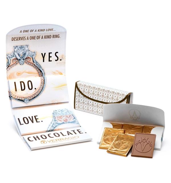 fully-custom-chocolate-7333-printed-portfolio-belgian-chocolate-trio-fully-custom-1