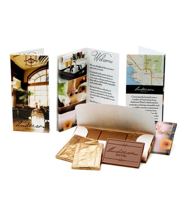 fully-custom-chocolate-7335-printed-folder-belgian-chocolate-trio-fully-custom-1