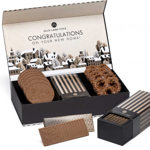 fully-custom-chocolate-8098A-luxury-tasting-box-cookies-bars-pretzels-fully-custom-1