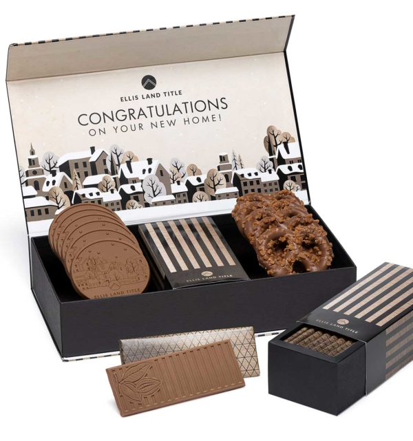 fully-custom-chocolate-8098A-luxury-tasting-box-cookies-bars-pretzels-fully-custom-1