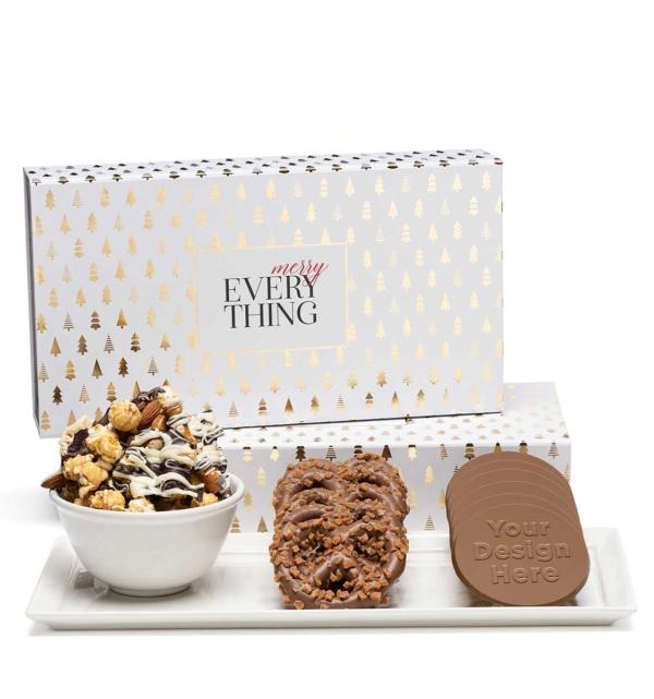 fully-custom-chocolate-8098B-luxury-tasting-box-cookies-popcorn-pretzels-fully-custom-2