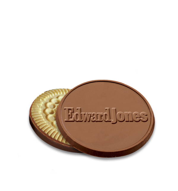 EJ-Cookie