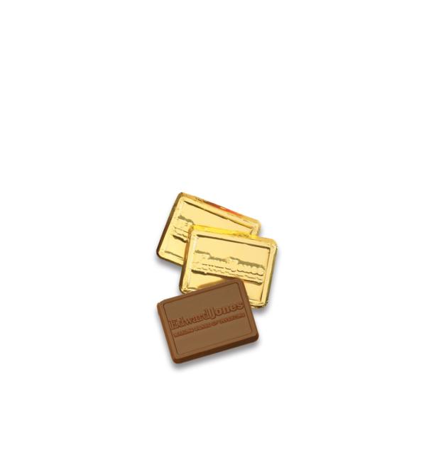 EJ-Gold-Foil