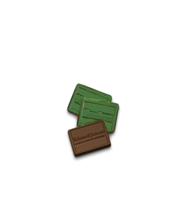 EJ-Green-Foil