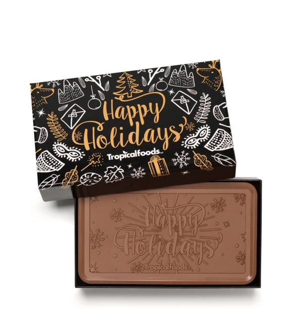 fully-custom-chocolate-1016-grand-bar-featured