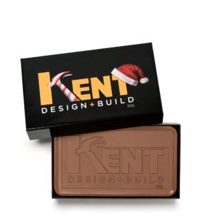 fully-custom-chocolate-1016-grand-bar-rollover