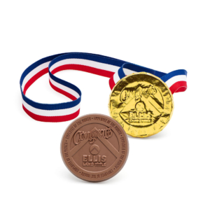 fully-custom-chocolate-5015-foil-wrapped-round-medallions-with-ribbon-featured