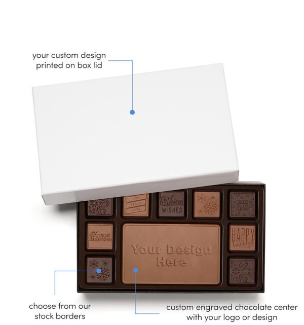 fully-custom-chocolate-blank-diagram-10-piece-ensemble-box-B
