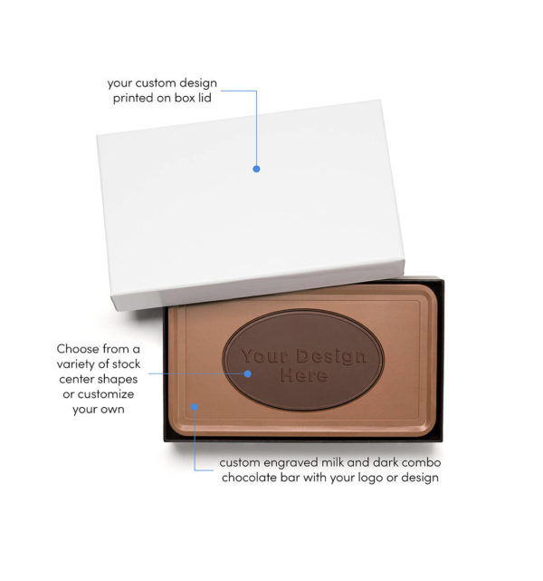 fully-custom-chocolate-blank-diagram-grand-combo-bar-box-B