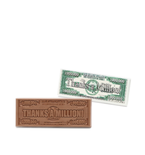 ready-gift-chocolate-SHX222000T-thanks-a-million-milk-chocolate-wrapper-bar-featured