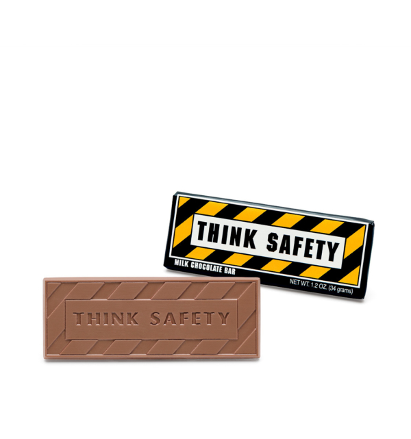 ready-gift-chocolate-SHX222004T-think-safety-milk-chocolate-wrapper-bar-featured