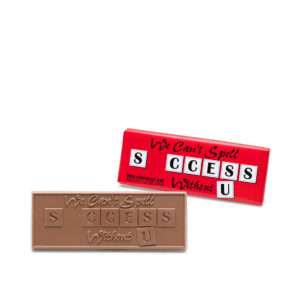 ready-gift-chocolate-SHX222010T-can't-spell-success-without-you-milk-chocolate-wrapper-bar-featured