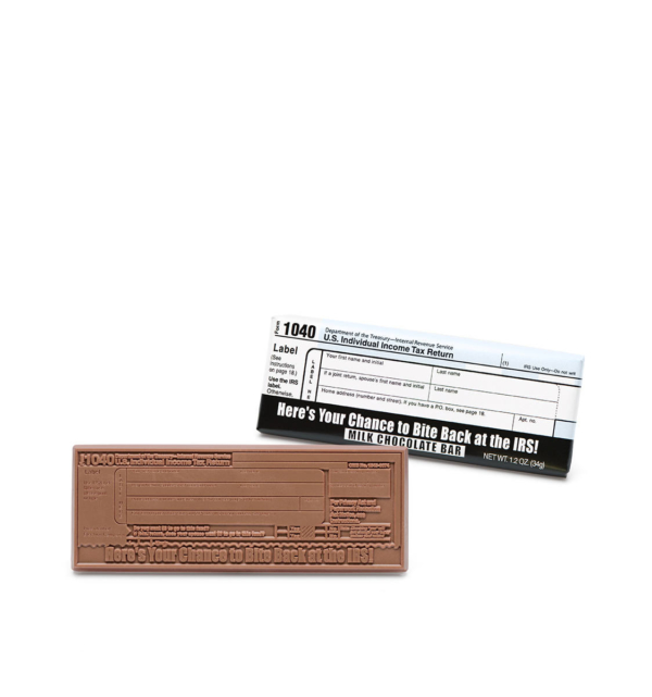 ready-gift-chocolate-SHX222111T-irs-milk-chocolate-wrapper-bar-featured