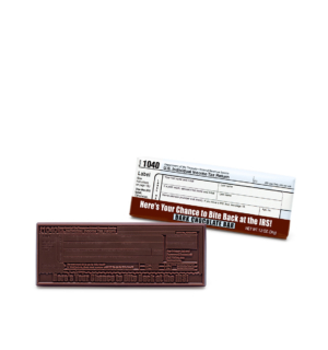 ready-gift-chocolate-SHX222112T-irs-dark-chocolate-wrapper-bar-featured