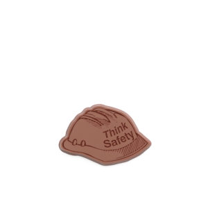 ready-gift-chocolate-SHX300305X-safety-hard-hat-milk-chocolate-shape-fea...