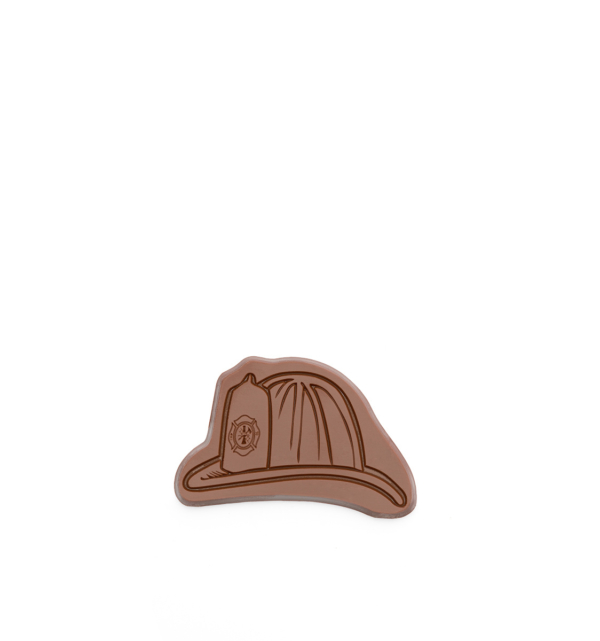 ready-gift-chocolate-SHX300306X-fire-hat-safety-milk-chocolate-shape-featured