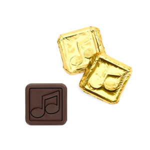 ready-gift-chocolate-SHX302005X-musical-notes-dark-chocolate-gold-foiled-square-featured
