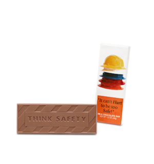 ready-gift-chocolate-SHX310014X-safety-it-can't-hurt-milk-chocolate-wrapper-bar-featured