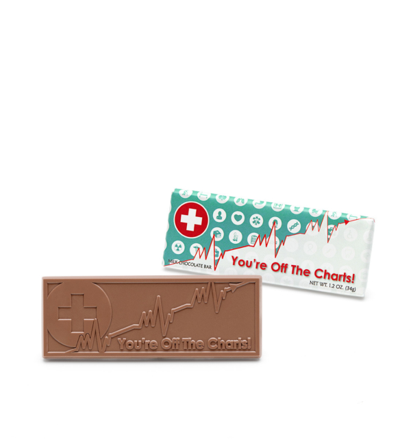 ready-gift-chocolate-SHX310036X-you're-off-the-charts-milk-chocolate-wrapper-bar-featured
