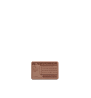 ready-gift-chocolate-SHX310505X-irs-mini-milk-chocolate-bar-featured