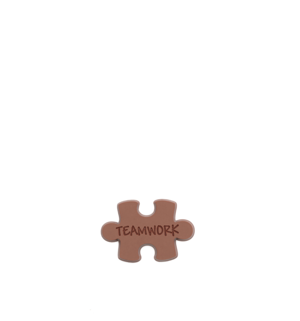 ready-gift-chocolate-SHX310510X-teamwork-puzzle-piece-milk-chocolate-shape-featured