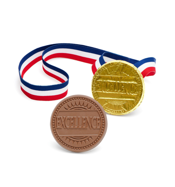 ready-gift-chocolate-SHX320000X-excellence-gold-foiled-milk-chocolate-medallion-with-ribbon-featured