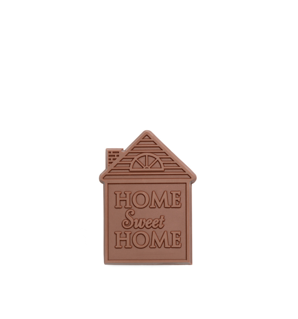ready-gift-chocolate-SHX320010X-home-sweet-home-2x3-milk-chocolate-shape-featured