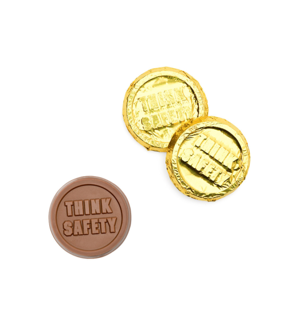 ready-gift-chocolate-SHX325005X-think-safety-milk-chocolate-coin-in-gold-foil-1