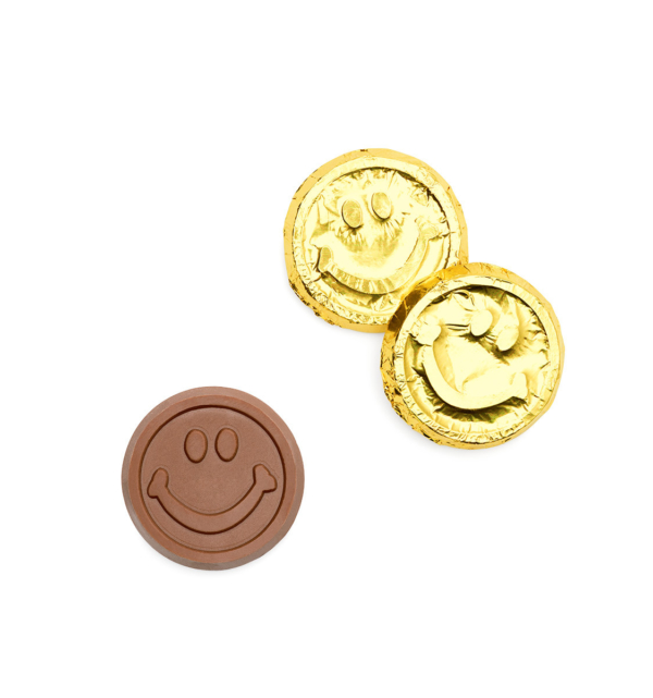 ready-gift-chocolate-SHX325015X-milk-chocolate-smiley-face-coins-in-gold-foil-1