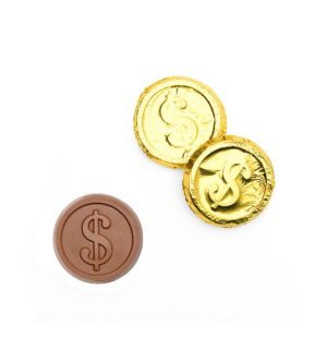 ready-gift-chocolate-SHX325030X-milk-chocolate-dollar-sign-coins-in-gold-foil-1