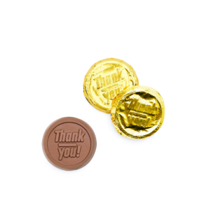 ready-gift-chocolate-SHX325051X-thank-you-milk-chocolate-gold-foiled-coin-featured