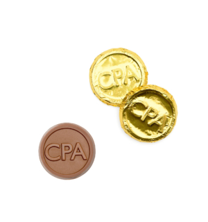 ready-gift-chocolate-SHX325055X-cpa-milk-chocolate-coin-in-gold-foil-featured