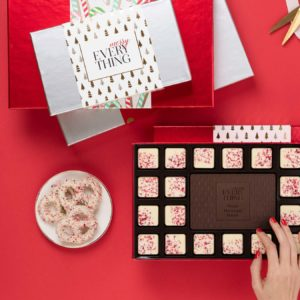 Navigating gifting when corporate policies limit your options