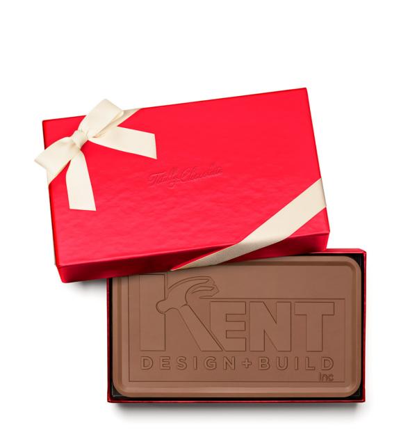 fully-custom-chocolate-1008-deluxe-bar-ribbon