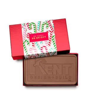fully-custom-chocolate-1008-deluxe-bar-sleeve