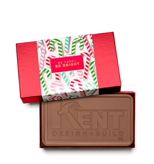 fully-custom-chocolate-1008-deluxe-bar-sleeve