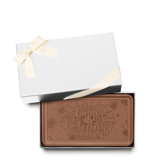 fully-custom-chocolate-1016-grand-bar-ribbon