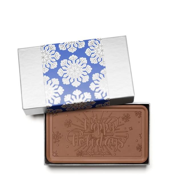 fully-custom-chocolate-1016-grand-bar-sleeve