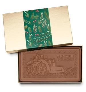 fully-custom-chocolate-1032-indulgent-bar-sleeve