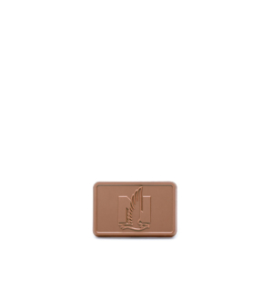 fully-custom-chocolate-1063-chocolate-business-card-2