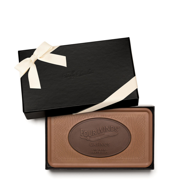 fully-custom-chocolate-2008-deluxe-combo-bar-ribbon
