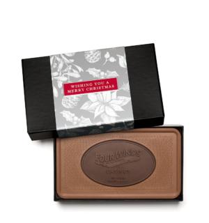 fully-custom-chocolate-2008-deluxe-combo-bar-sleeve